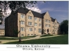 wordpress-slide-show-martin-residence-hall-gs-707